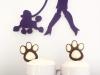Kutyakozmetika Érd